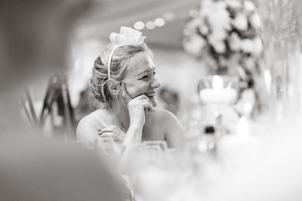 Hedingham+Castle+Wedding+Photography+044.jpg
