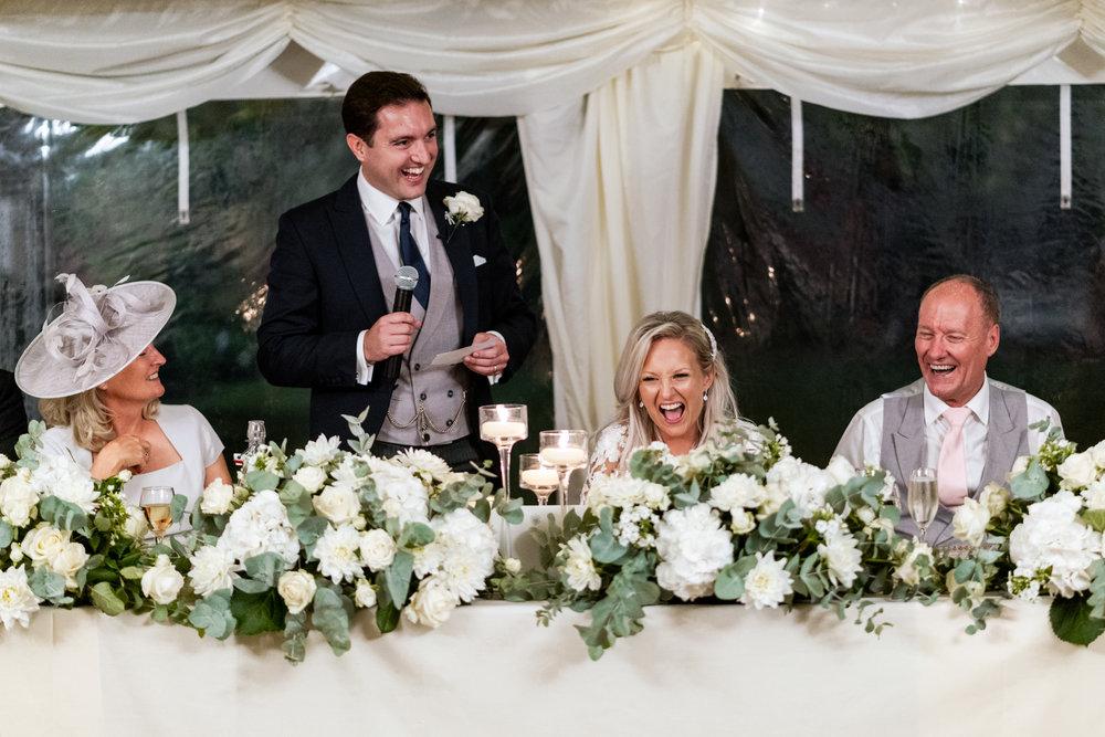 Hedingham+Castle+Wedding+Photography+043.jpg