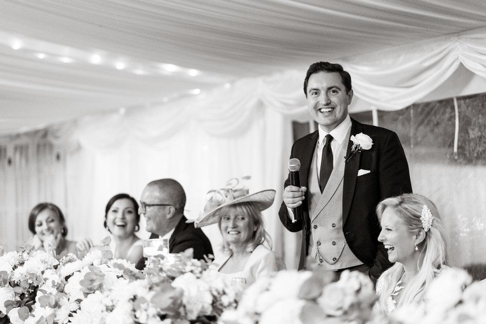 Hedingham+Castle+Wedding+Photography+045.jpg