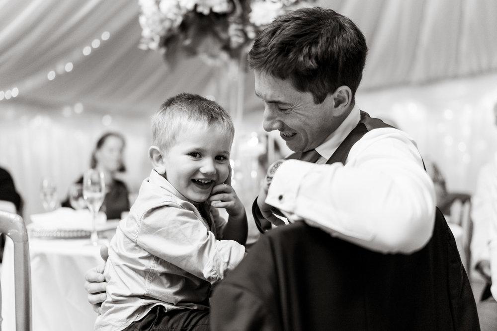 Hedingham+Castle+Wedding+Photography+047.jpg