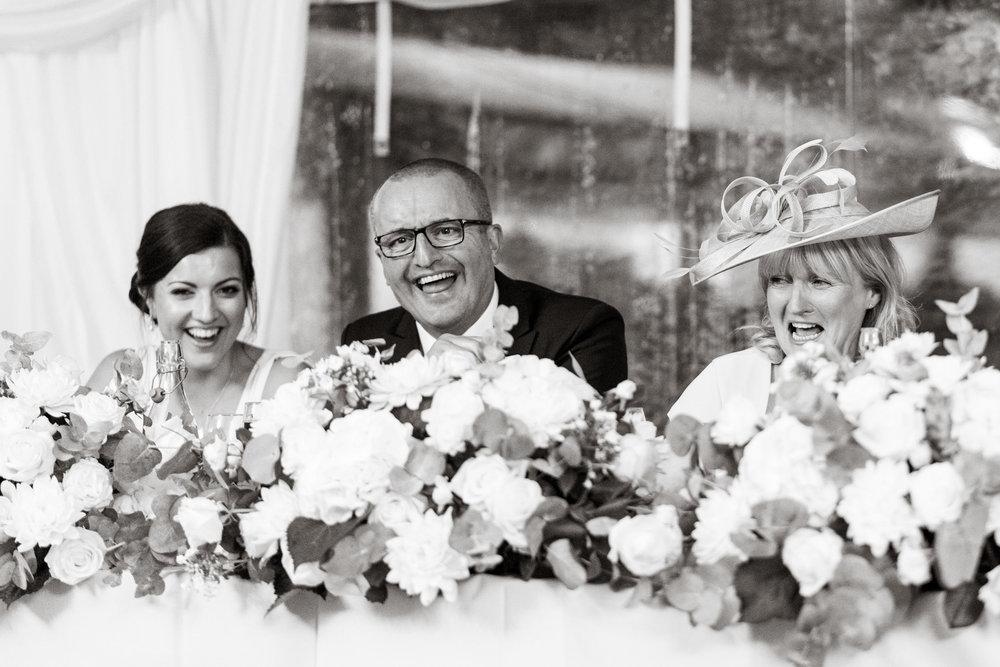 Hedingham+Castle+Wedding+Photography+048.jpg