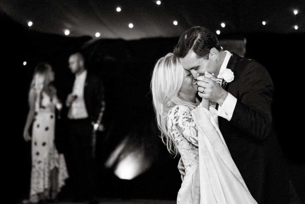 Hedingham+Castle+Wedding+Photography+051.jpg