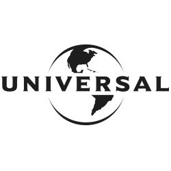 universal 30grey.png
