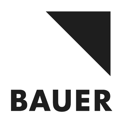 bauer grey30.png