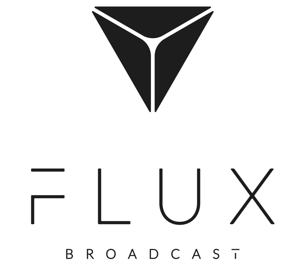 fluxnew-website.png