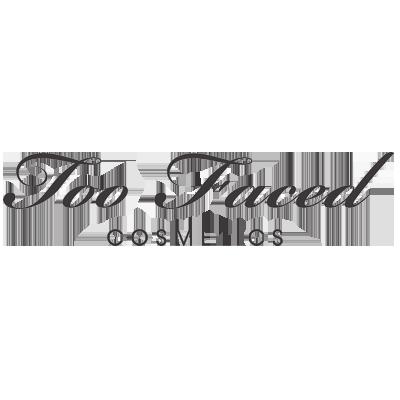 tf-logo.png