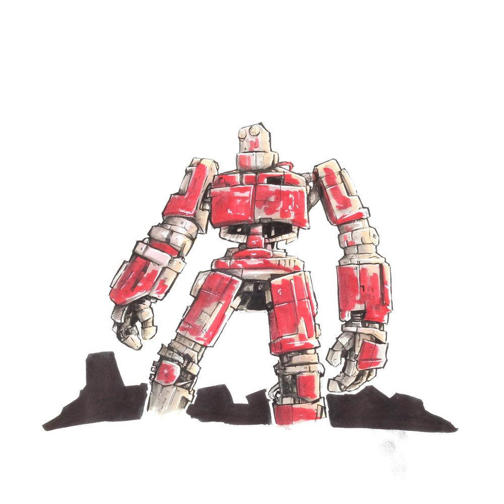 robot aug 31.jpg