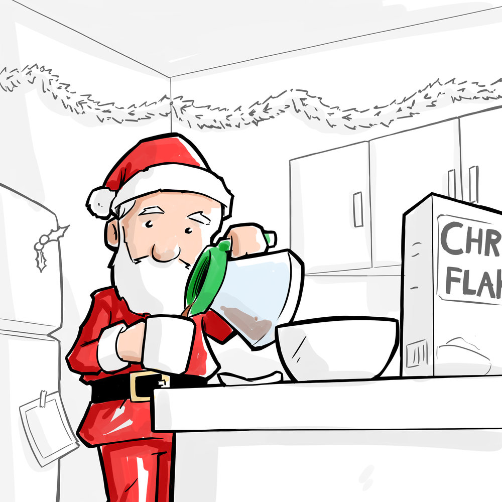 christmas story 3.jpg