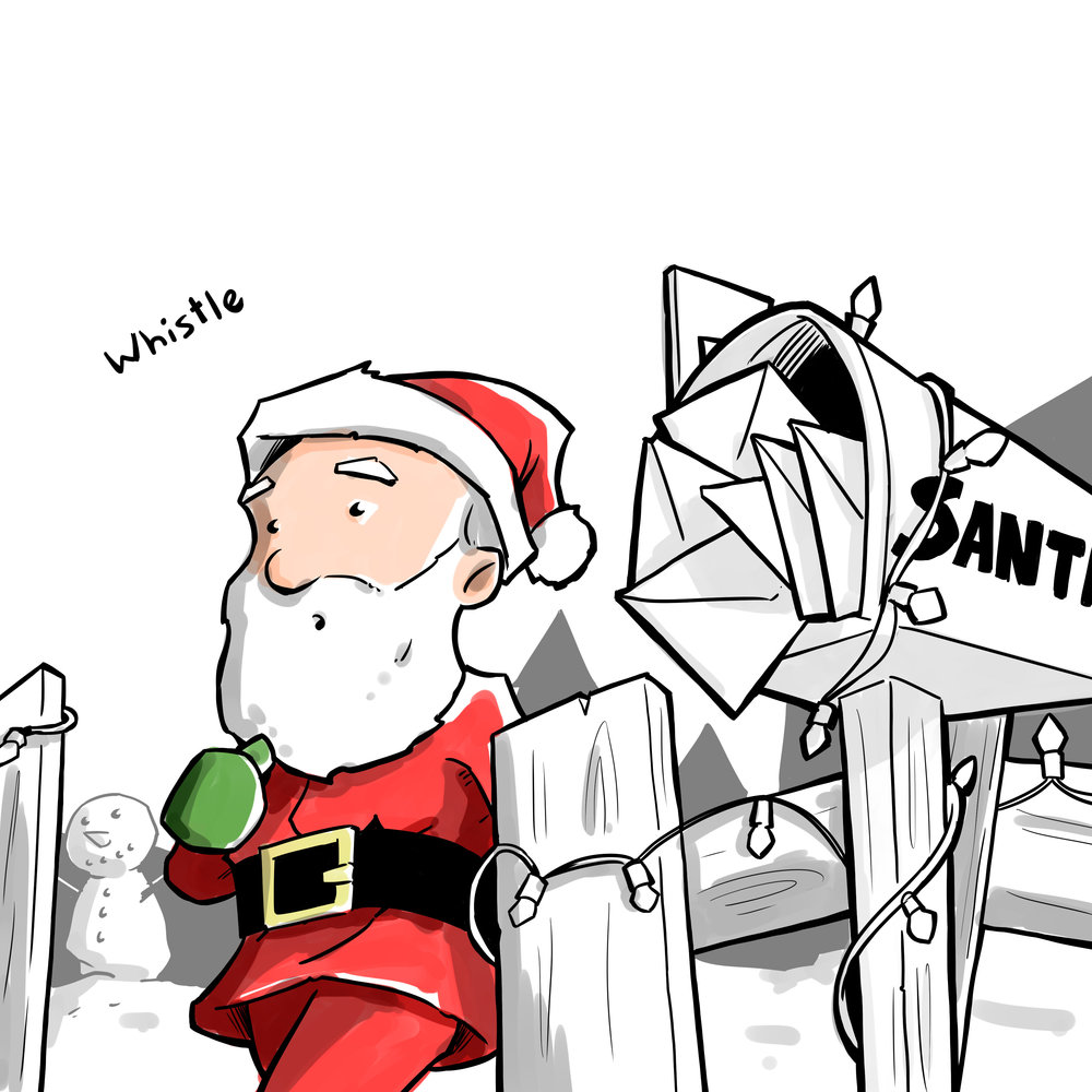 christmas story 4a.jpg