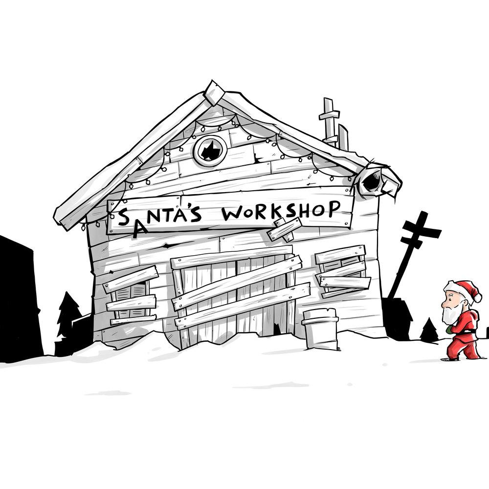 christmas story 5.jpg