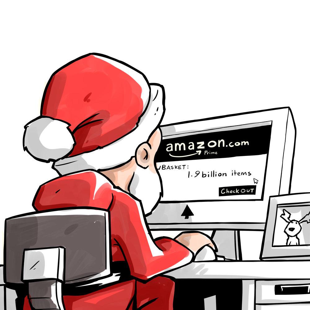 christmas story 8.jpg