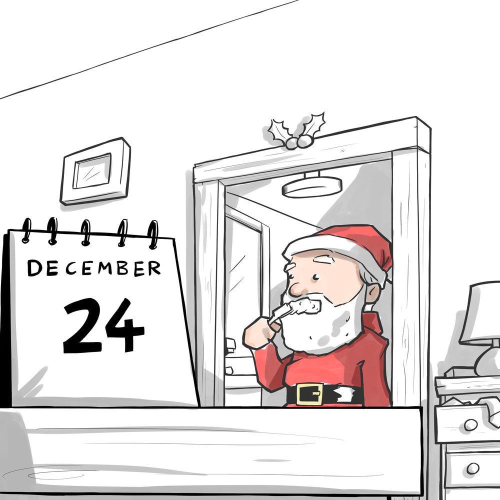 christmas story 10.jpg