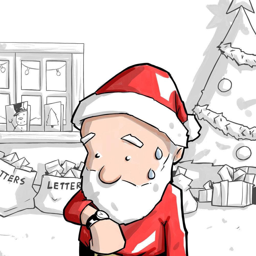 christmas story 12.jpg