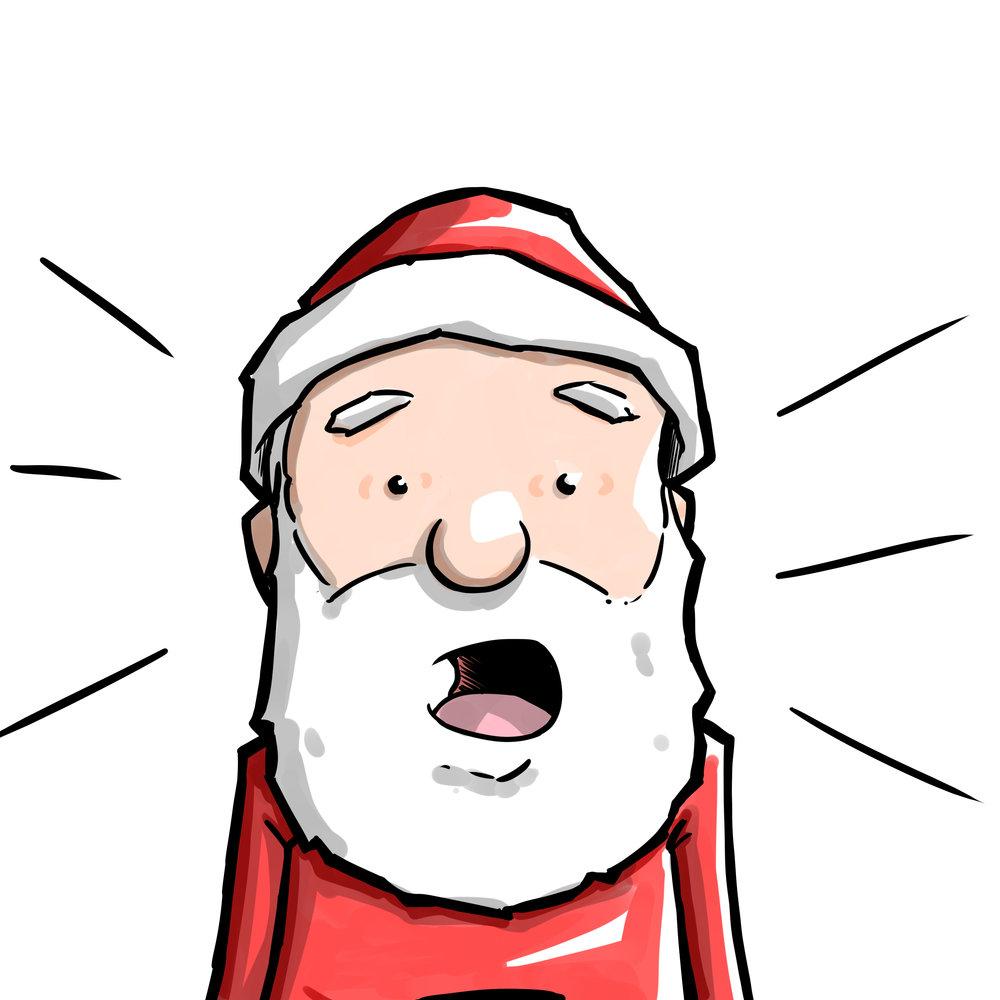 christmas story 13.jpg