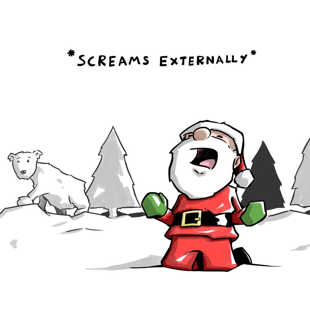 christmas story 16.jpg