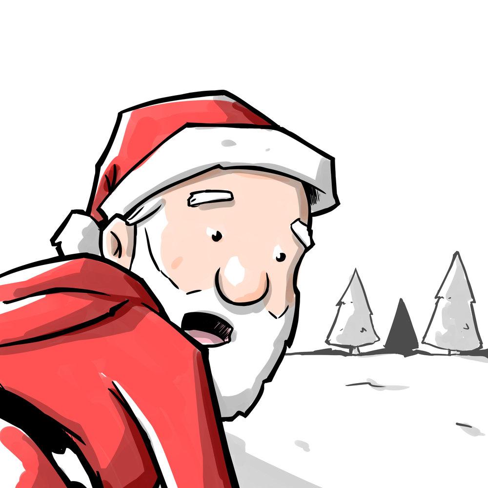 christmas story 17.jpg