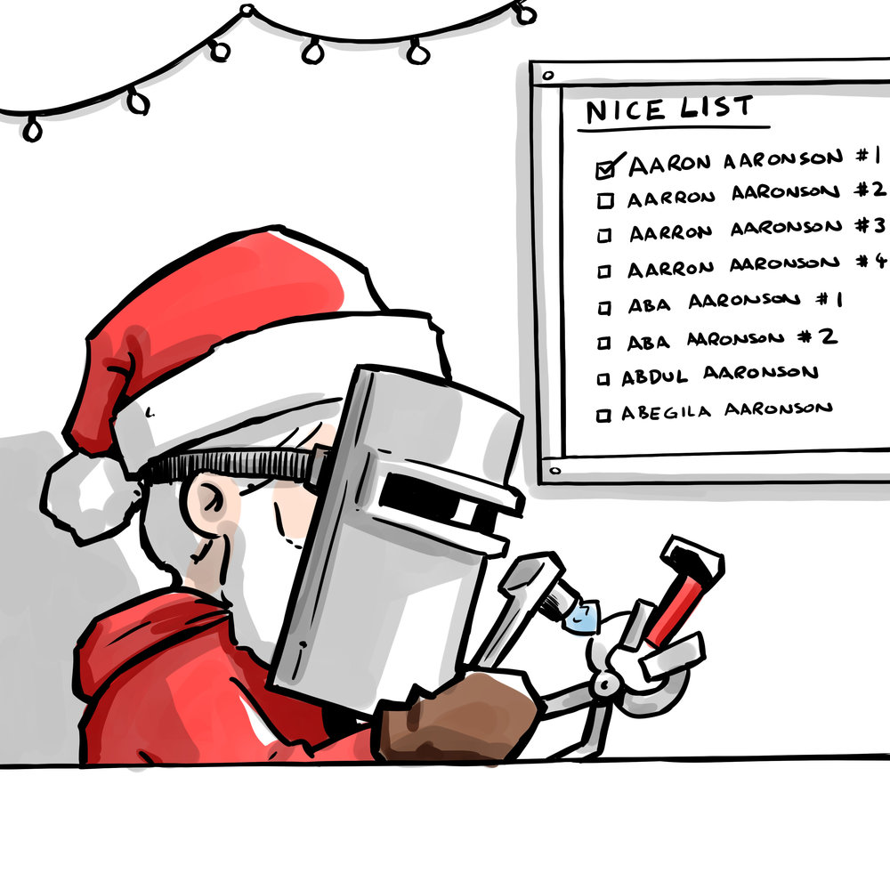 christmas story 19b.jpg