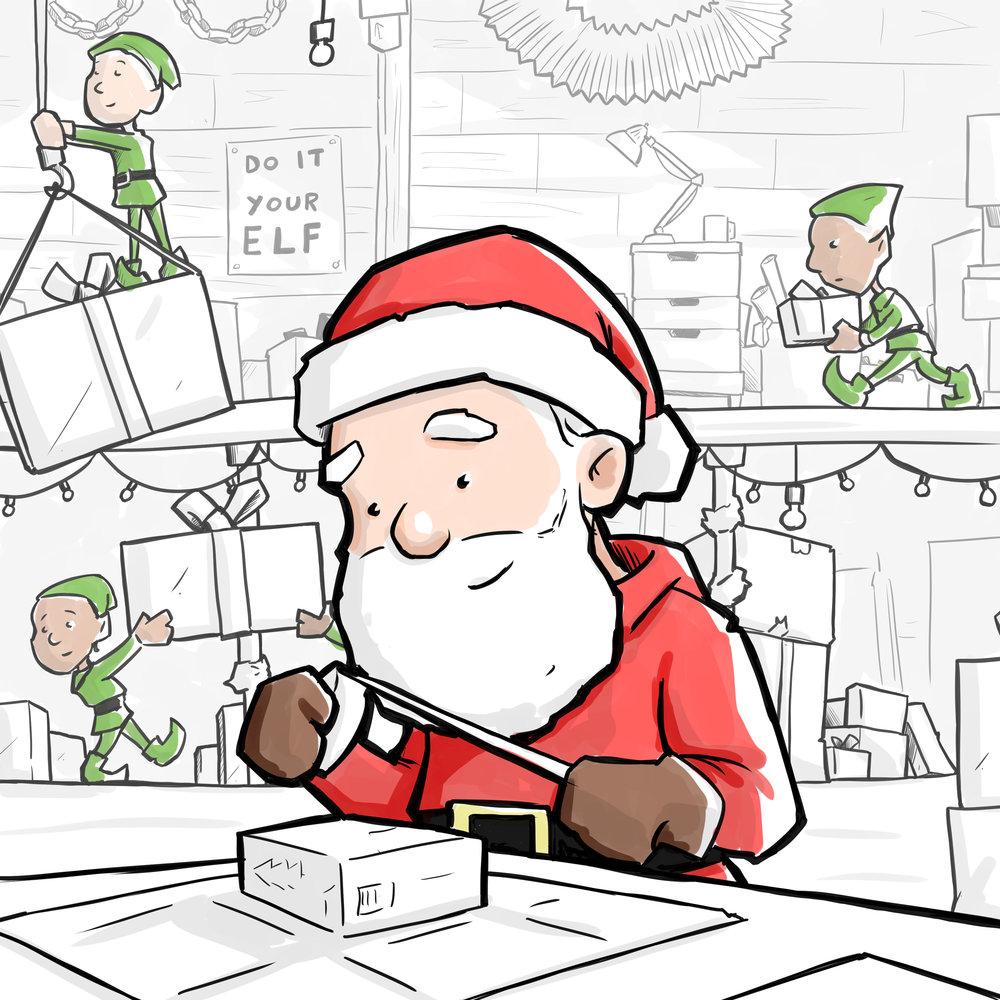 christmas story 22.jpg