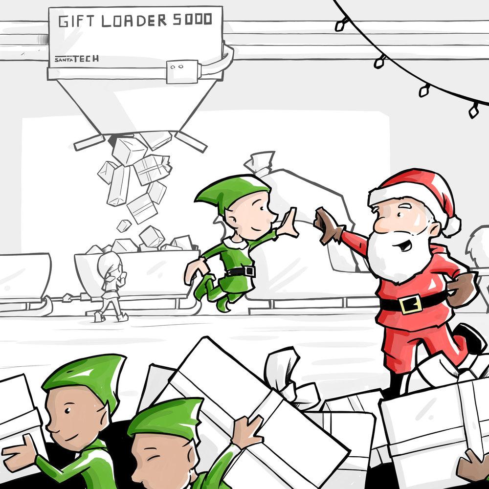 christmas story 23.jpg