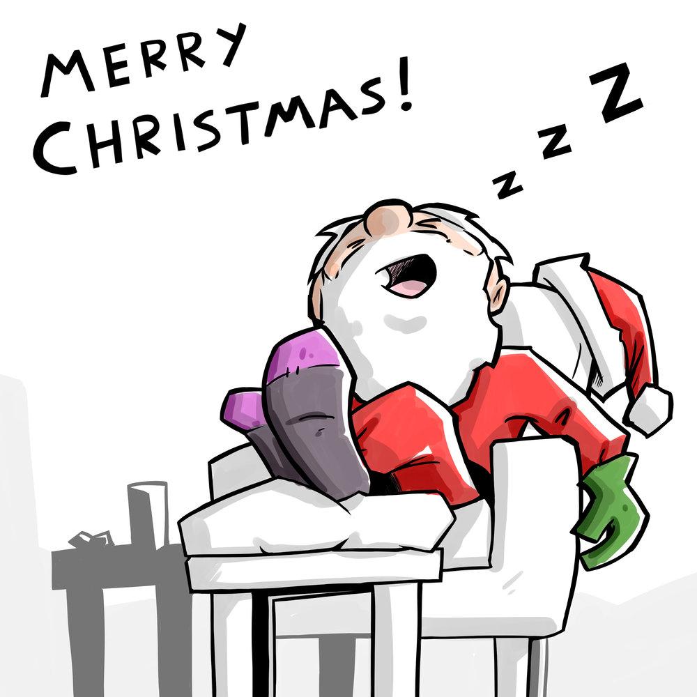 christmas story 25.jpg