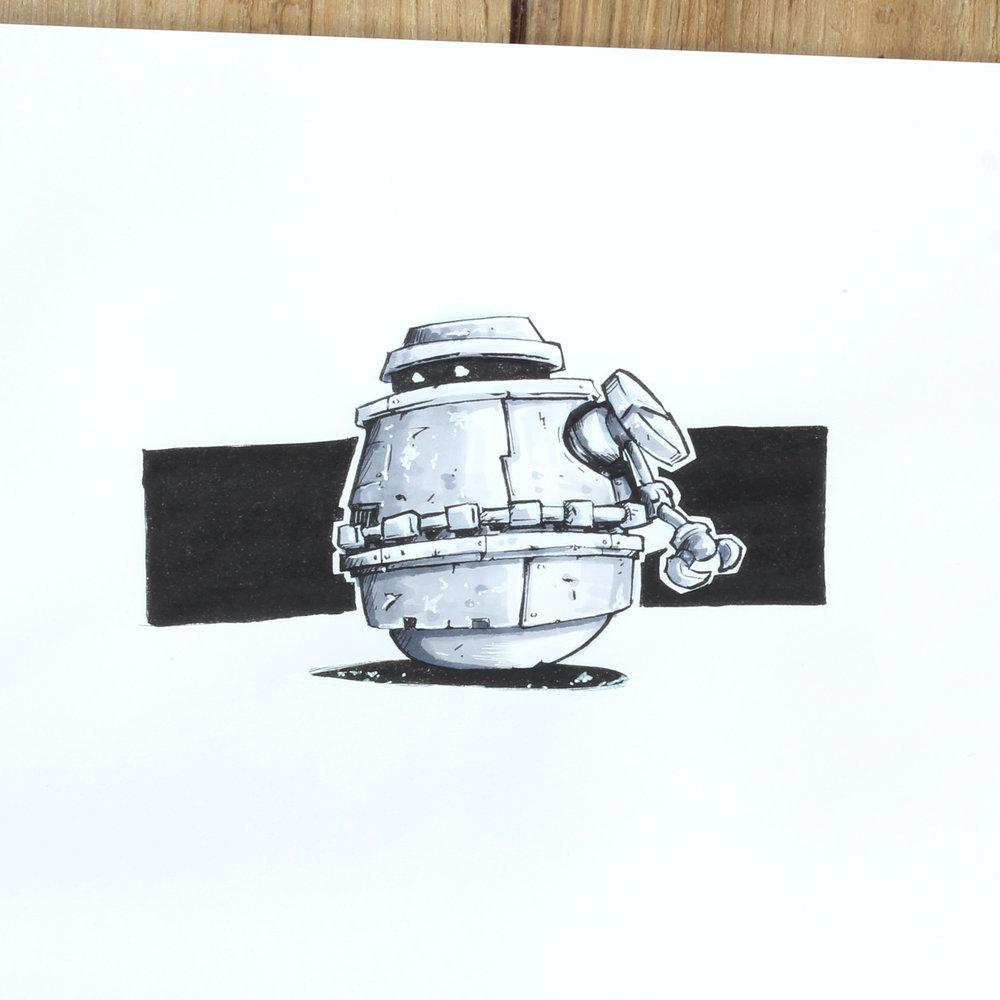 Drawings 010816 robot 1a.jpg