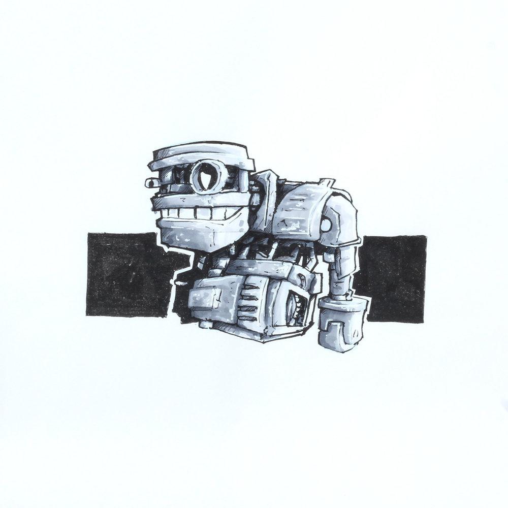 Drawings 010816 robot 2.jpg