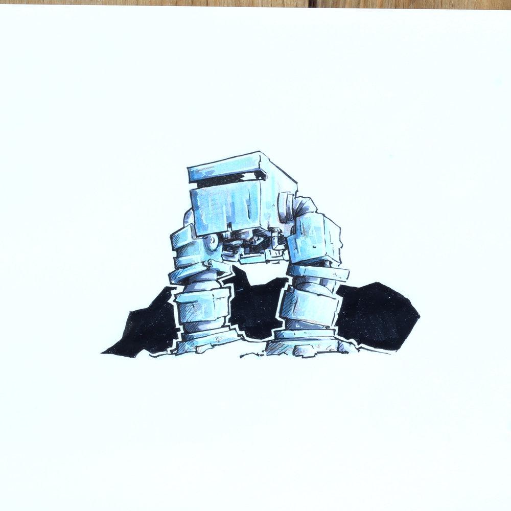 Drawings 010816 robot 4.jpg