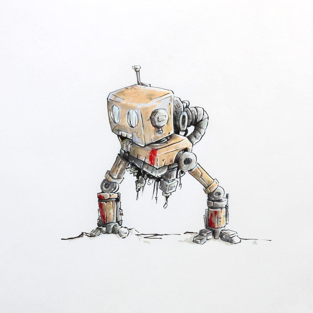 Drawings 010816 robot 5.jpg