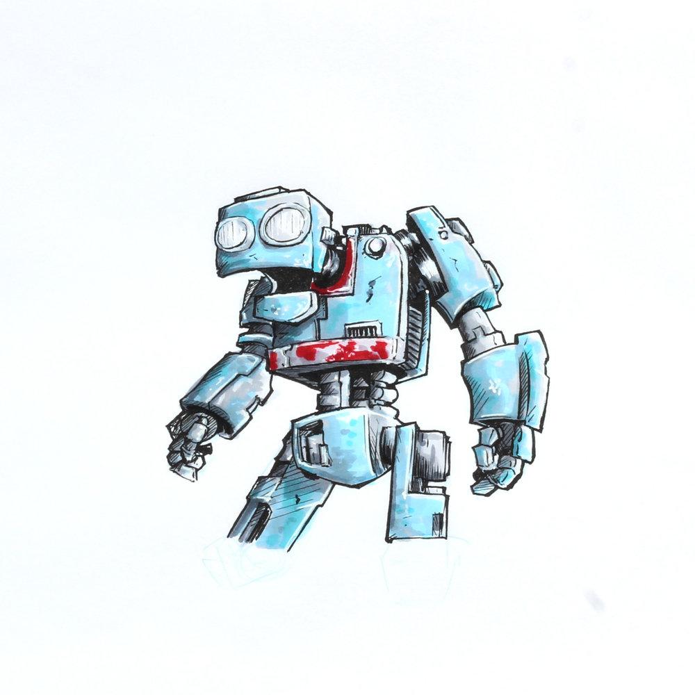 Robots 27july2016 -1.jpg