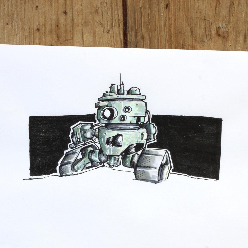 Robots 27july2016 -2.jpg