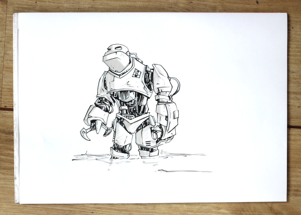 sketches 12 july- robot 1.jpg