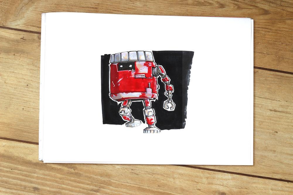 sketches 12 july- robot 4.jpg