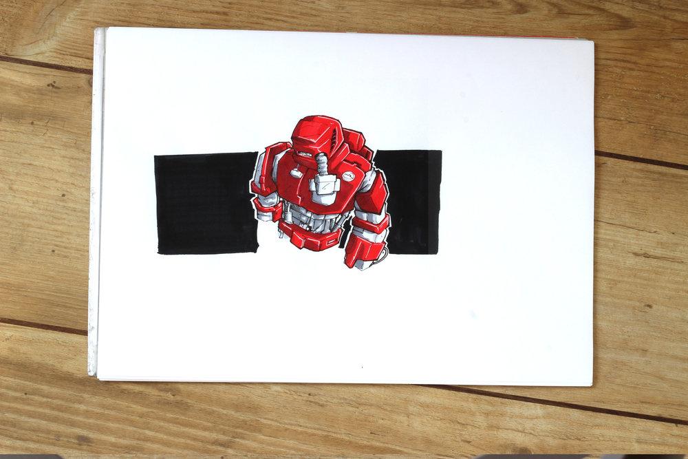 sketches 12 july- robot 3.jpg