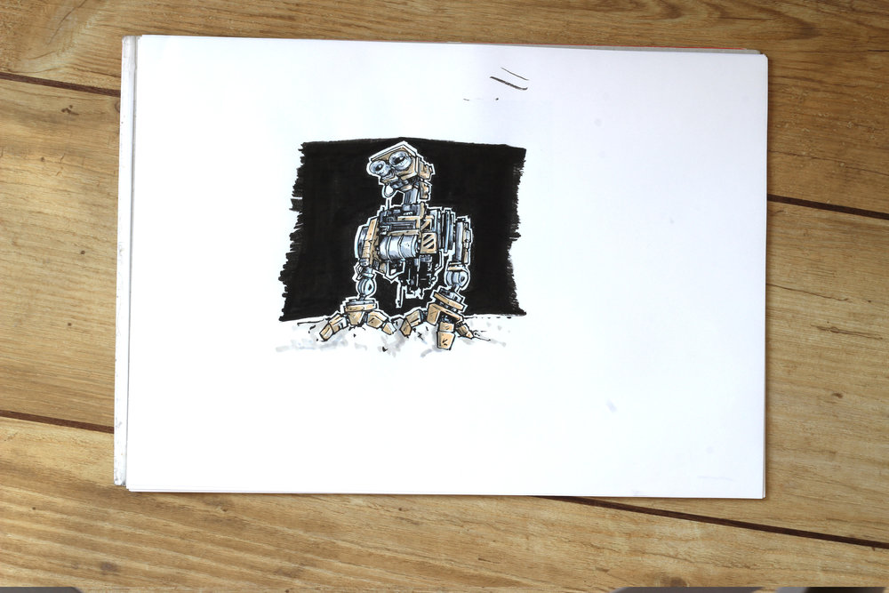 sketches 12 july- robot 5.jpg
