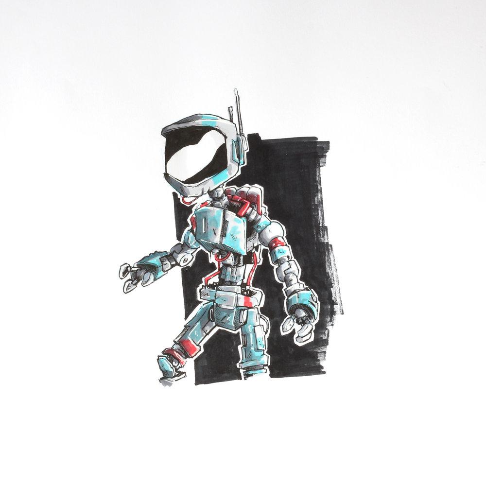 sketches 12 july- robot 6.jpg