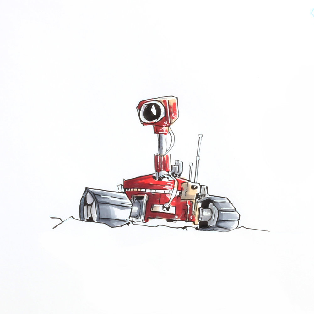 robot 15aug2016.jpg