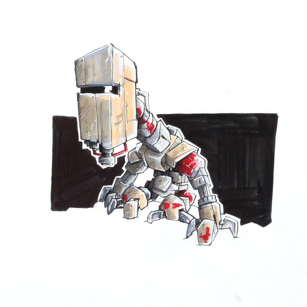 robot 16aug16.jpg