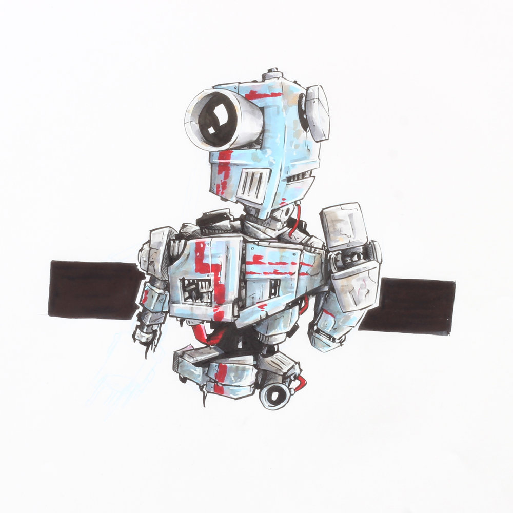 robot 17aug16.jpg