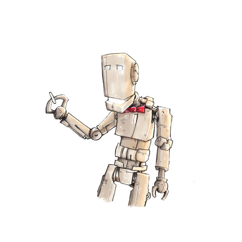 robot sept 5.jpg