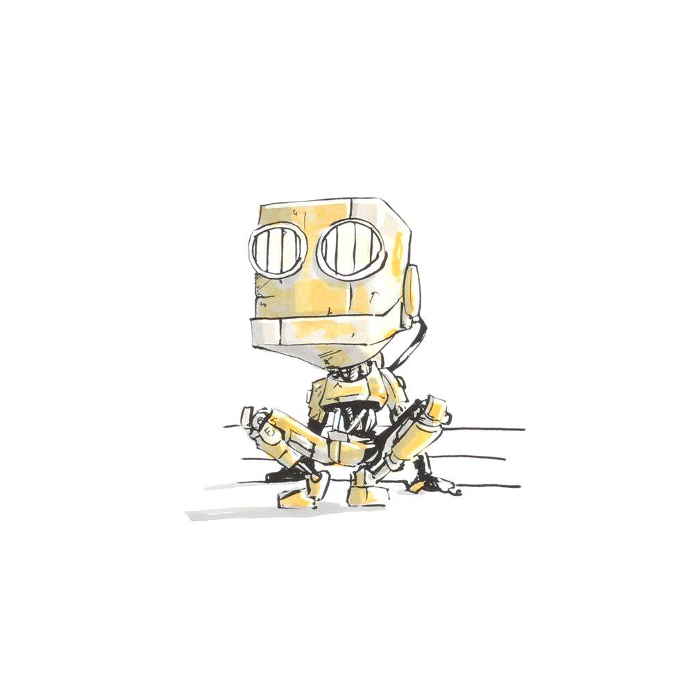 robot sept 7.jpg