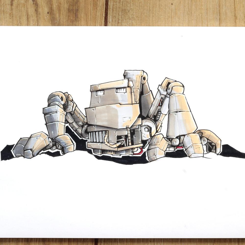 robot sept 13.jpg