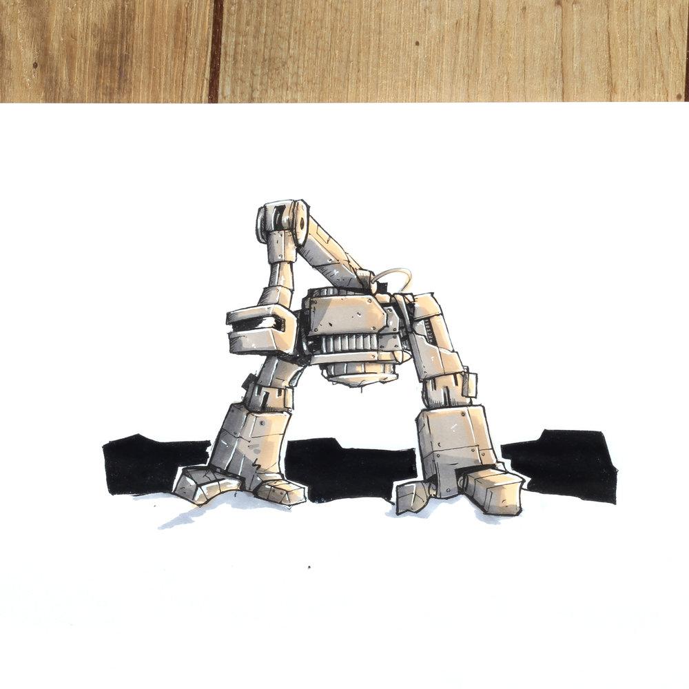 robot sept 15.jpg
