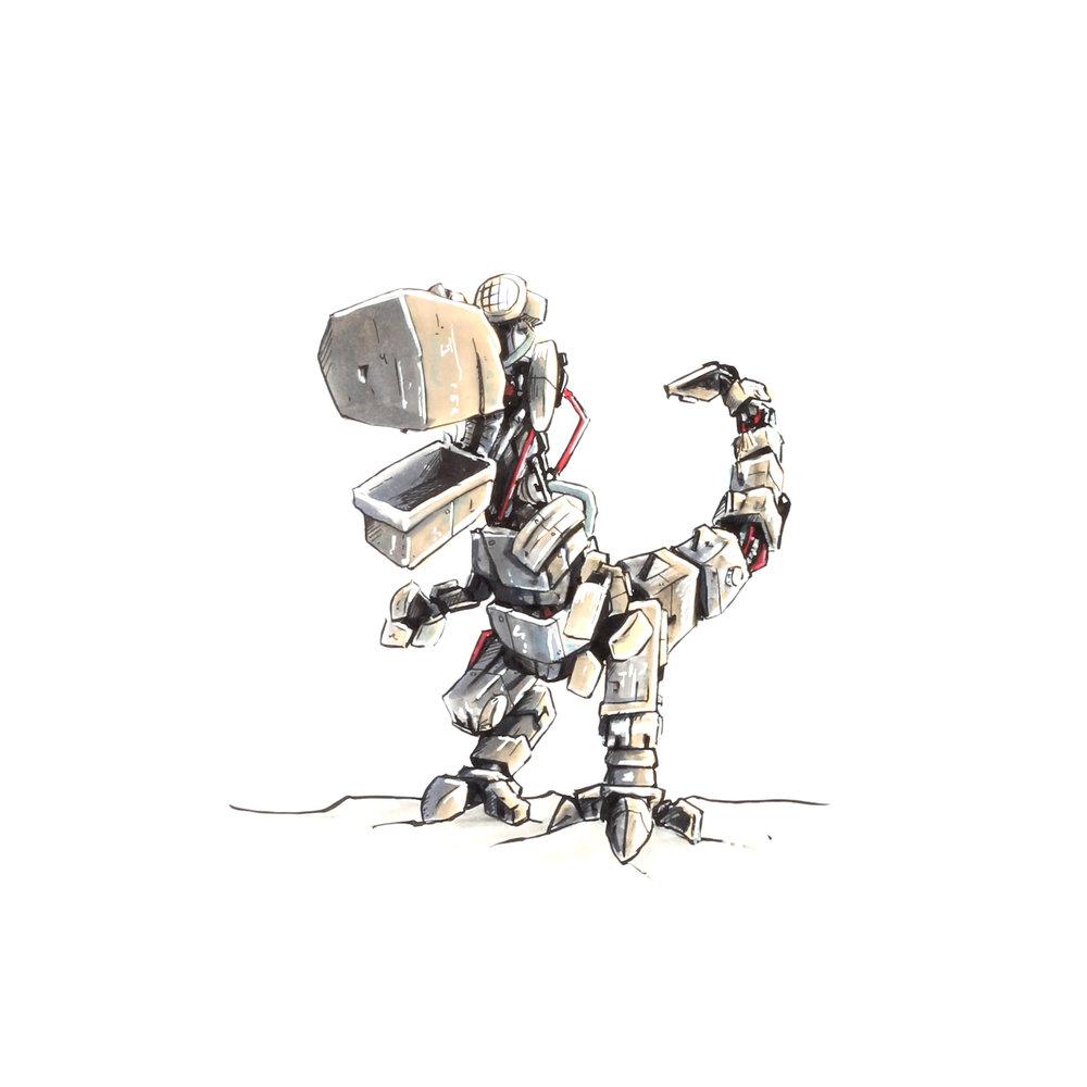 robot sketch aug 30.jpg