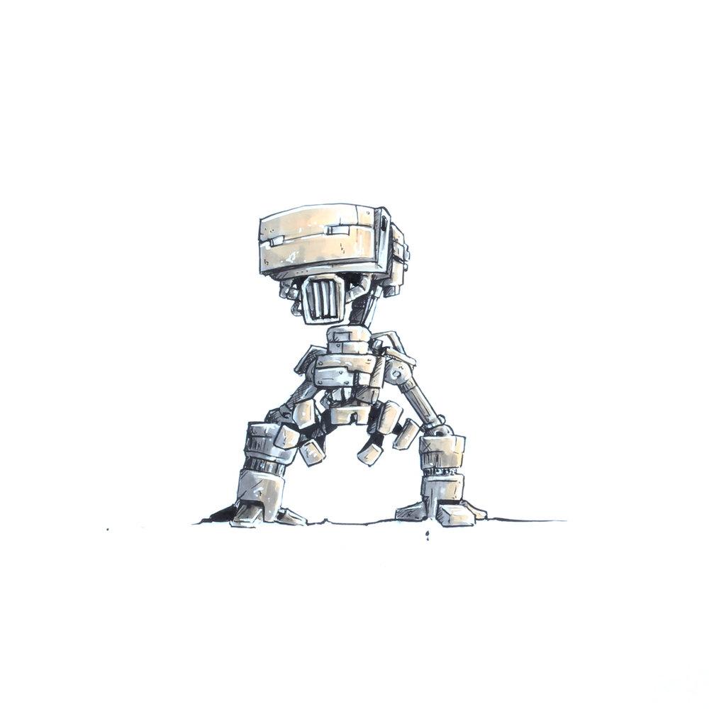 robot aug29.jpg
