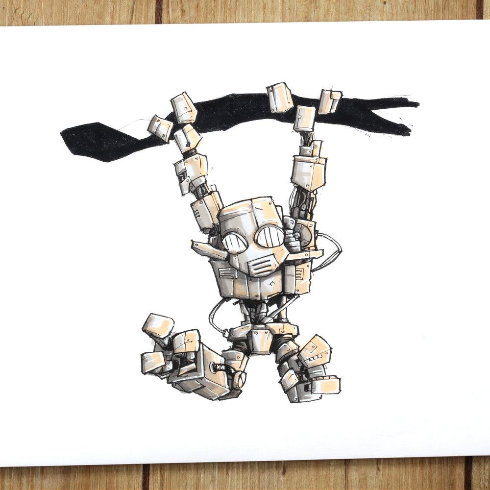 Robots sep 27 -2.jpg