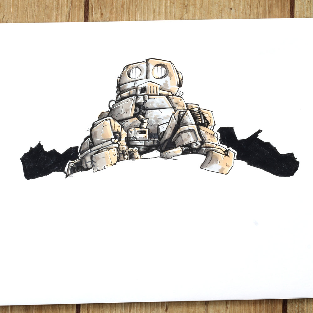 Robots sep 27 -3.jpg