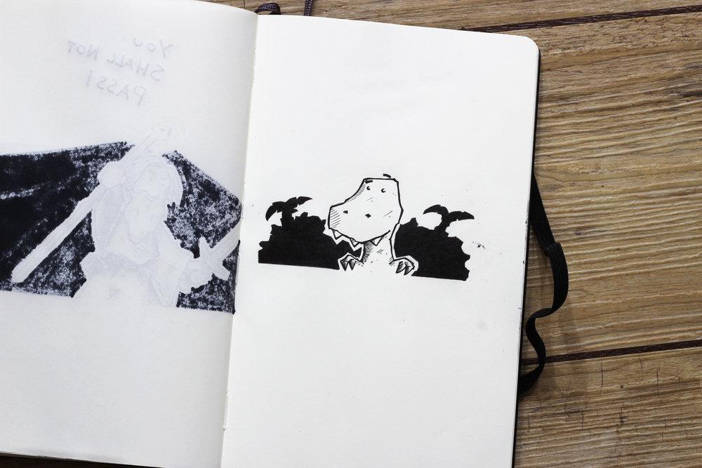 Dino inktober.jpg