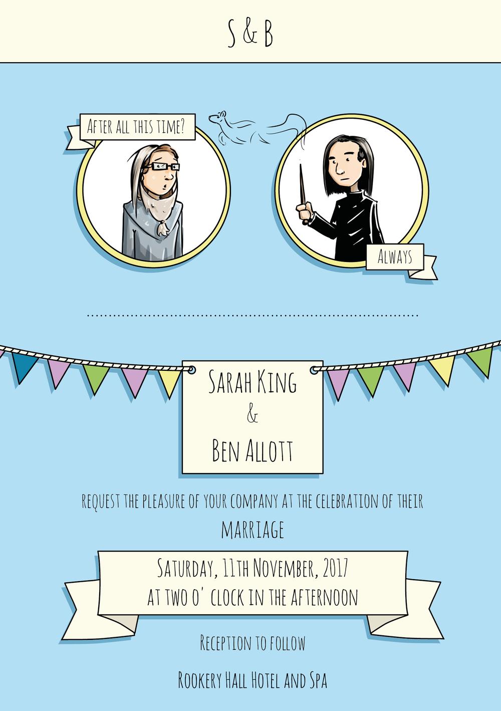Ben and Sarah invitation layout 3-01.png