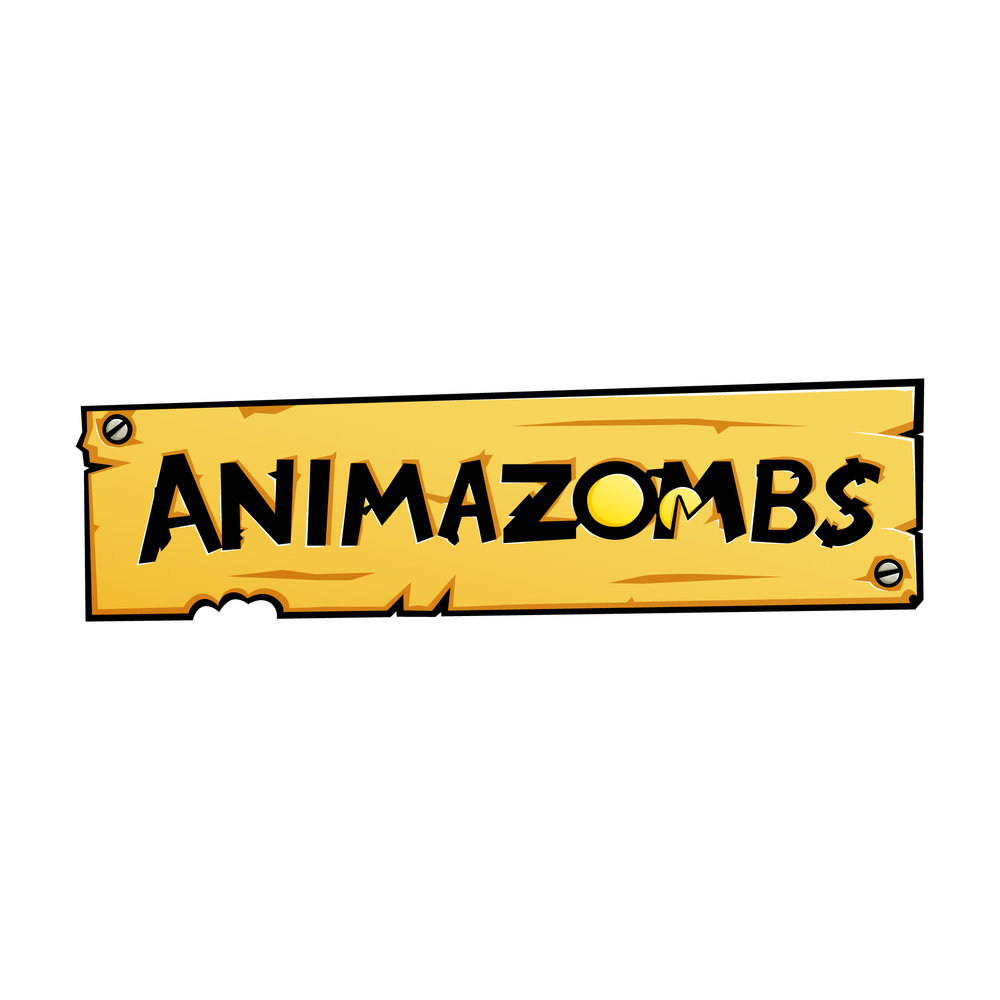 Logos with backgrounds- animazombs.jpg