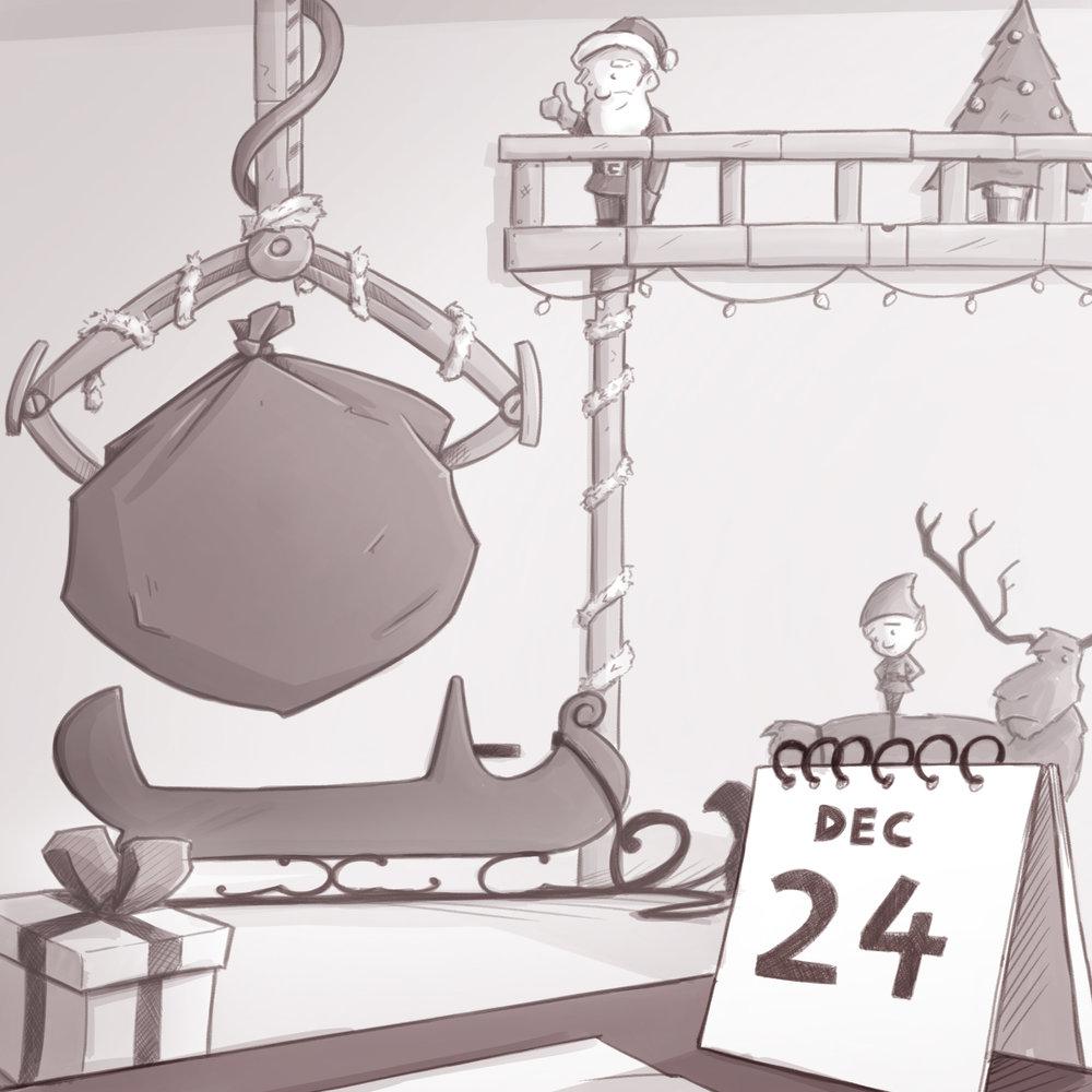 Christmas story 1.jpg